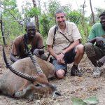 Burkina Faso Safaris