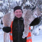 Estonia – Lynx