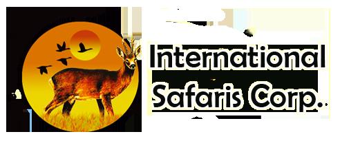 Worldwide hunting agency