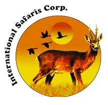 Worldwide hunting agency